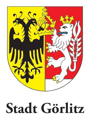 Stadtwappen Görlitz